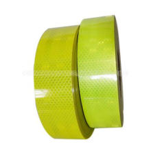 Quality-Assured New Fashion Dustproof Highly Reflective Tape Adhesive